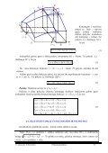 KELETO KINTAMŲJŲ FUNKCIJOS - Page 4