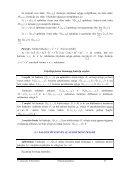 KELETO KINTAMŲJŲ FUNKCIJOS - Page 6