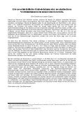 Postgeschichte Oberursel - Verein für Geschichte und Heimatkunde ... - Page 7
