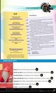 Juego - Page 3