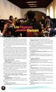 Juego - Page 4