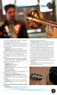 Juego - Page 5