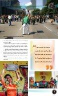 Juego - Page 7