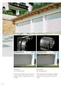 Aluminium-Garagentore - Seite 4