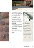 Aluminium-Garagentore - Seite 7