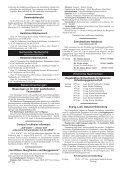 Ausgabe 31 04.08.2010 - Gräfenberg - Seite 2
