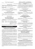 Ausgabe 31 04.08.2010 - Gräfenberg - Seite 3
