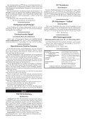 Ausgabe 31 04.08.2010 - Gräfenberg - Seite 4