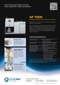 AP TWIN - Grafotec Spray Systems GmbH - Page 2