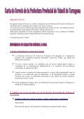 prefectura provincial de trànsit de tarragona - Page 3