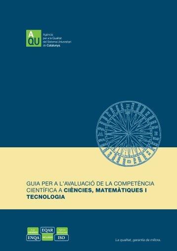 Maquetación 1 - DePa - UNAM