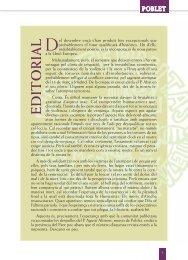 Revista_Poblet_008.pdf