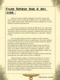 Editia Decembrie 2010 : - Page 3