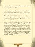 Editia Decembrie 2010 : - Page 4