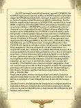 Editia Decembrie 2010 : - Page 6