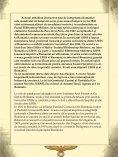 Editia Decembrie 2010 : - Page 7