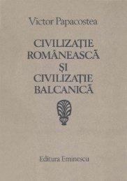 Texte digitizate la Biblioteca Judeţeană Mureş în cadrul