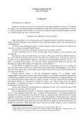 Texte digitizate la Biblioteca Judeţeană Mureş în cadrul - Page 5