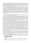Texte digitizate la Biblioteca Judeţeană Mureş în cadrul - Page 6