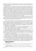 Texte digitizate la Biblioteca Judeţeană Mureş în cadrul - Page 7