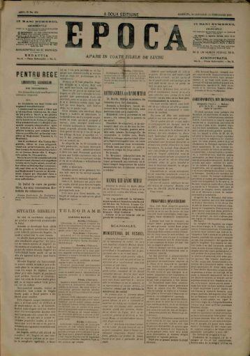 TE LE GRAM E - upload.wikimedia....