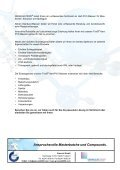 Hart-PVC / Troilit - Granulat 2000 - Seite 2
