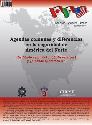 agendas_comunes