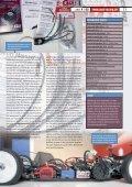Testbericht aus amt - Graupner - Seite 2