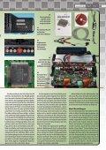 Testbericht FMT 09/2008 - Graupner - Seite 2