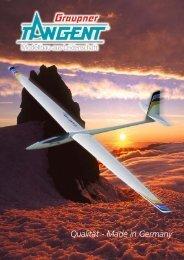 Download Graupner-Tangent-Katalog - ww Modellbau