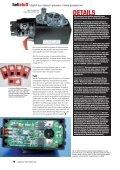 DES Servos - Graupner - Seite 4