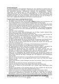 Anleitung - CMC-Versand - Seite 2