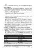 Anleitung - CMC-Versand - Seite 3