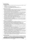 Anleitung - CMC-Versand - Seite 4