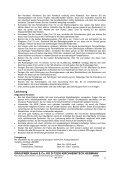 Anleitung - CMC-Versand - Seite 5