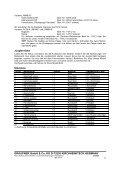 Anleitung - CMC-Versand - Seite 6