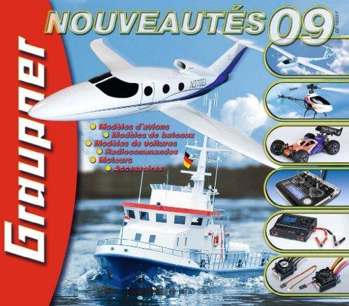 Les Pi/èces Avion RC Filet/és 2 mm Diam/ètre tiges M/étal Fin 300mm Longueur