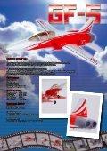 Jet Flyer - Graupner - Seite 3