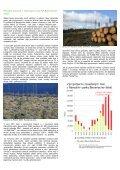 Národní park pod tlakem kůrovce - Greenpeace-Gruppe München - Page 4