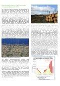 NLP Bayerischer Wald & Šumava - Greenpeace-Gruppe München - Page 4