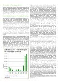 NLP Bayerischer Wald & Šumava - Greenpeace-Gruppe München - Page 5