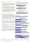 NLP Bayerischer Wald & Šumava - Greenpeace-Gruppe München - Page 6