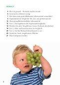 Essen ohne Pestizide - Marktcheck.at - Page 2