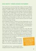 Essen ohne Pestizide - Marktcheck.at - Page 3