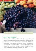 Essen ohne Pestizide - Marktcheck.at - Page 4