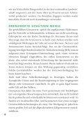 Essen ohne Pestizide - Marktcheck.at - Page 6