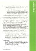 offizielle Beschwerde - Greenpeace-Gruppe München - Page 4