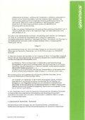 offizielle Beschwerde - Greenpeace-Gruppe München - Page 5