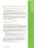 offizielle Beschwerde - Greenpeace-Gruppe München - Page 6