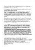 Jii'i Manek - Page 2